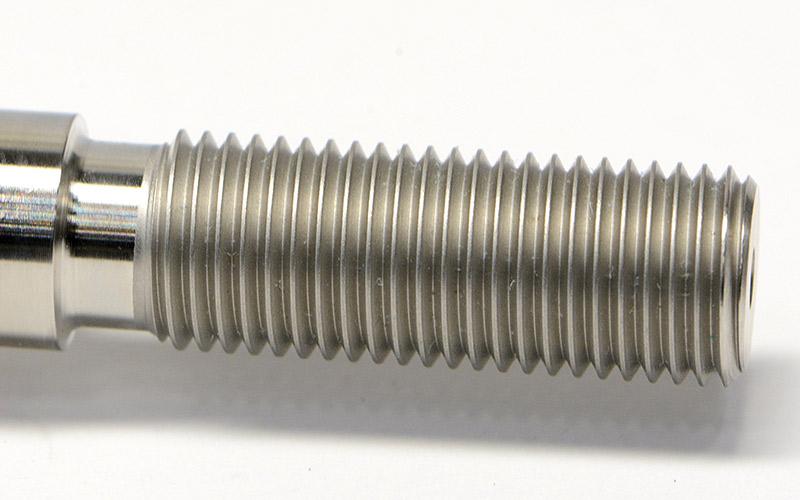 06cyclone-bead-blast-cabinet